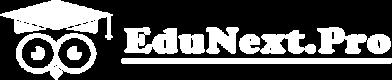 Online casinos, also called virtual on-line casinos or even Online casinos, are online variants of standard brick and mortar casinos. | EduNext.Pro