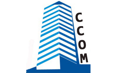 Certified Cleaning Operation Management (CCOM)