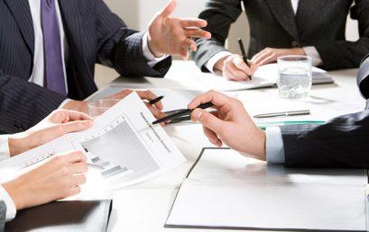 ซื้อธุรกิจที่มีอยู่หรือเริ่มธุรกิจของคุณเอง?