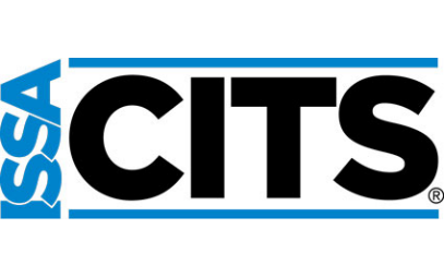 Cleaning Industry Training Standards (CITS)