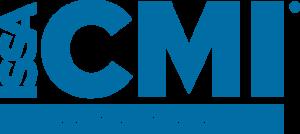 CMI Certified Custodial Technician